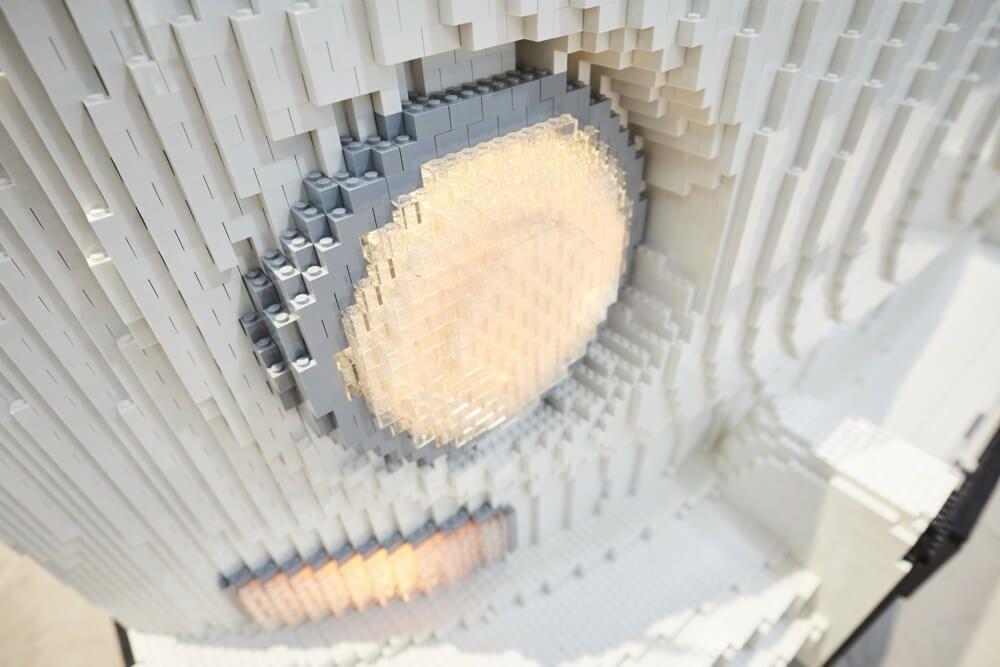 Brick_Camper_Detail_1 (1).jpg